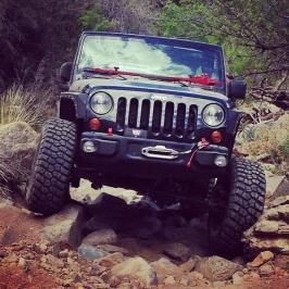 JeepWranglerOutpost.com-jeep-fun-e (24)