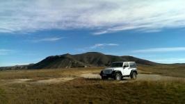 JeepWranglerOutpost.com-jeep-fun-e (25)