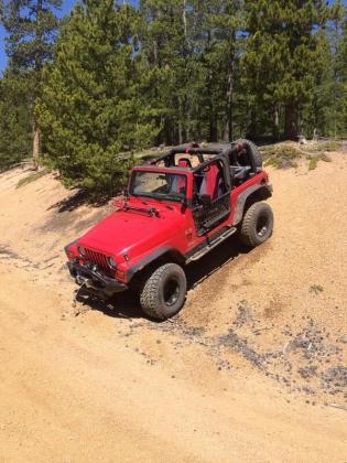 JeepWranglerOutpost.com-jeep-fun-e (26)