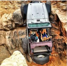 JeepWranglerOutpost.com-jeep-fun-e (28)