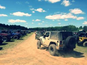 JeepWranglerOutpost.com-jeep-fun-e (32)