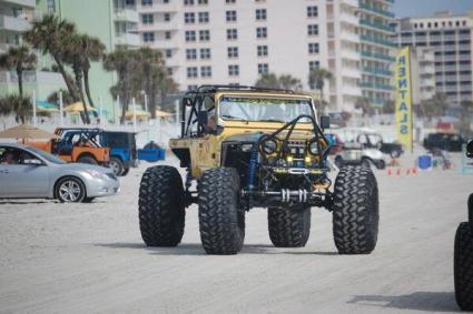 JeepWranglerOutpost.com-jeep-fun-e (33)