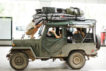 JeepWranglerOutpost.com-jeep-fun-e (34)