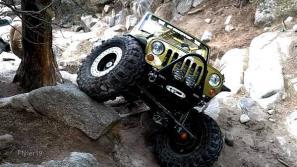 JeepWranglerOutpost.com-jeep-fun-e (38)