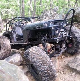 JeepWranglerOutpost.com-jeep-fun-e (41)