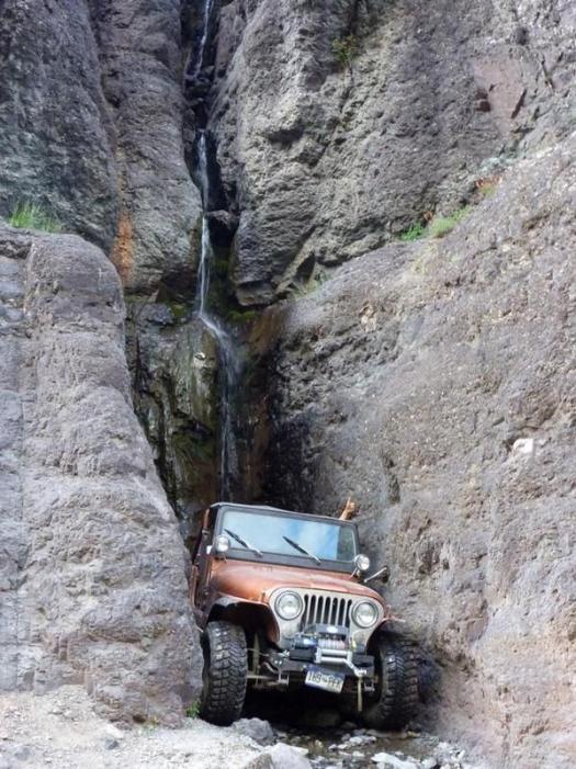 JeepWranglerOutpost.com-jeep-fun-e (47)