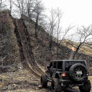 JeepWranglerOutpost.com-jeep-fun-e (60)