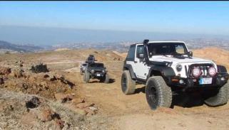 JeepWranglerOutpost.com-jeep-fun-e (62)