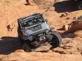 JeepWranglerOutpost.com-jeep-fun-e (7)
