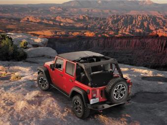 JeepWranglerOutpost.com-jeep-fun-e (72)