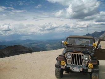 JeepWranglerOutpost.com-jeep-fun-e (73)