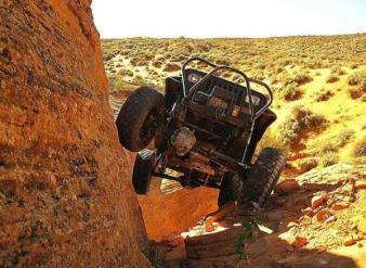 JeepWranglerOutpost.com-jeep-fun-e (82)