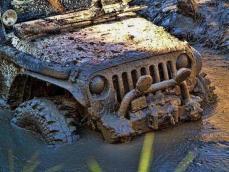 JeepWranglerOutpost.com-jeep-fun-e (90)