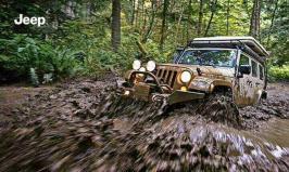 JeepWranglerOutpost.com-jeep-fun-e (94)