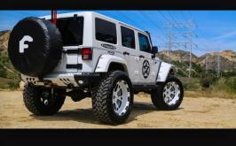 JeepWranglerOutpost.com-jeep-fun-e (96)
