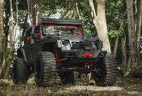 JeepWranglerOutpost.com-jeep-fun-e (99)