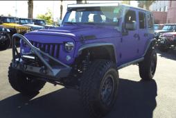 JeepWranglerOutpost.com-jeep-fun-f (100)
