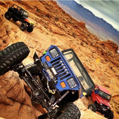 JeepWranglerOutpost.com-jeep-fun-f (15)