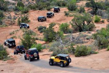 JeepWranglerOutpost.com-jeep-fun-f (16)