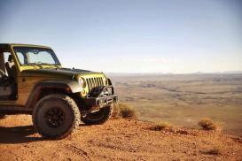 JeepWranglerOutpost.com-jeep-fun-f (21)