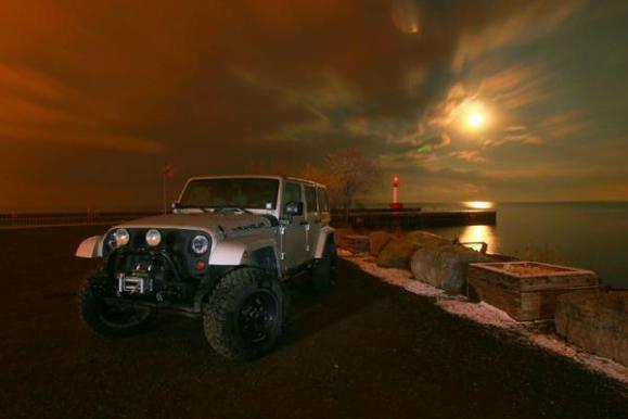 JeepWranglerOutpost.com-jeep-fun-f (24)