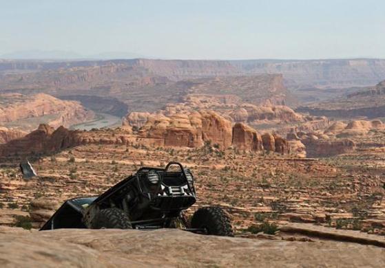 JeepWranglerOutpost.com-jeep-fun-f (35)