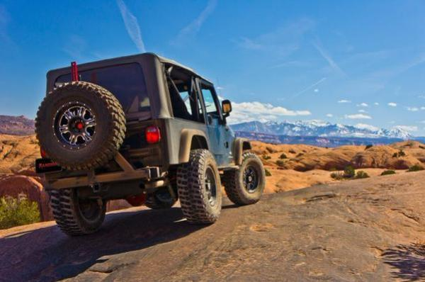 JeepWranglerOutpost.com-jeep-fun-f (41)