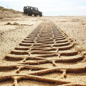 JeepWranglerOutpost.com-jeep-fun-f (53)