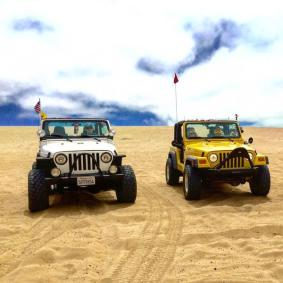 JeepWranglerOutpost.com-jeep-fun-f (54)