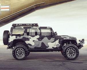 JeepWranglerOutpost.com-jeep-fun-f (60)