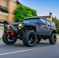 JeepWranglerOutpost.com-jeep-fun-f (64)