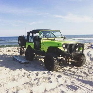 JeepWranglerOutpost.com-jeep-fun-f (74)
