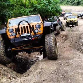 JeepWranglerOutpost.com-jeep-fun-f (76)