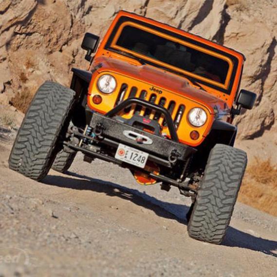 JeepWranglerOutpost.com-jeep-fun-f (78)