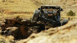 JeepWranglerOutpost.com-jeep-fun-f (96)