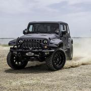 JeepWranglerOutpost.com-jeep-fun-g (109)