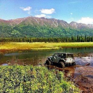 JeepWranglerOutpost.com-jeep-fun-g (16)