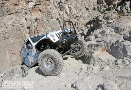 JeepWranglerOutpost.com-jeep-fun-g (29)