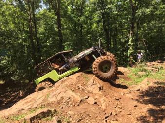 JeepWranglerOutpost.com-jeep-fun-g (31)