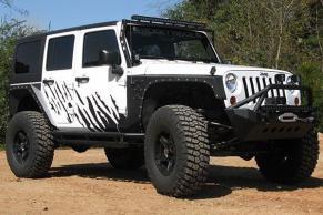 JeepWranglerOutpost.com-jeep-fun-g (4)