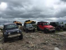 JeepWranglerOutpost.com-jeep-fun-g (43)