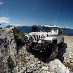 JeepWranglerOutpost.com-jeep-fun-g (44)