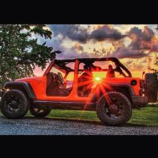 JeepWranglerOutpost.com-jeep-fun-g (45)