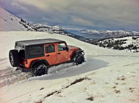 JeepWranglerOutpost.com-jeep-fun-g (5)
