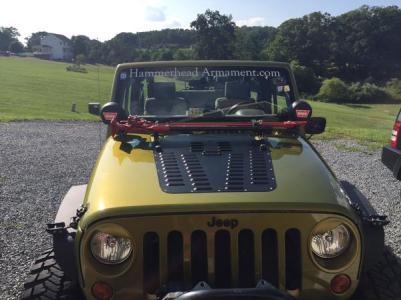 JeepWranglerOutpost.com-jeep-fun-g (50)