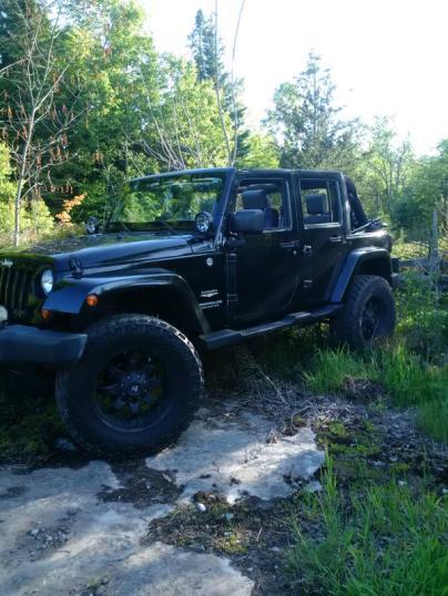 JeepWranglerOutpost.com-jeep-fun-g (57)