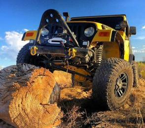 JeepWranglerOutpost.com-jeep-fun-g (66)