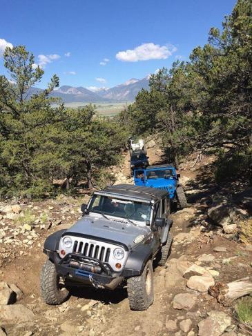 JeepWranglerOutpost.com-jeep-fun-g (68)