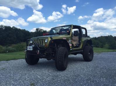JeepWranglerOutpost.com-jeep-fun-g (77)