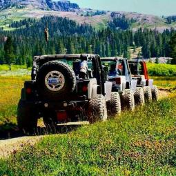 JeepWranglerOutpost.com-jeep-fun-g (85)